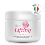 Fast Lifting in offerta