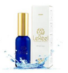 LeRéel: recensione, opinioni e prezzo
