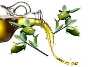 utilizzi e proprietà dell'olio di Jojoba