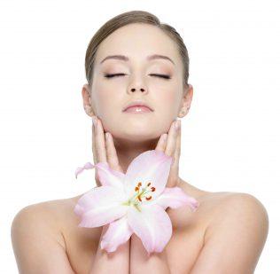 consigli per rendere la pelle del viso perfetta