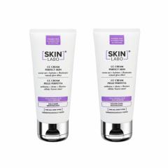Skin Labo CC Crema per il viso