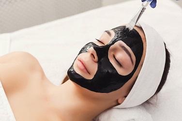Black Mask, prezzo e opinioni