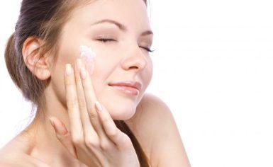 utilizzo, proprietà e scelta della crema per pelle sensibile