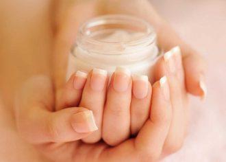 proprietà della crema alla vitamina a