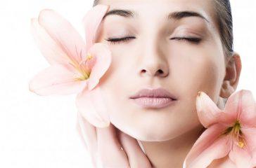 consigli per scegliere la crema bio per il proprio viso