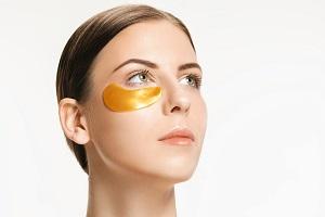 gold mask utilizzo e benefici