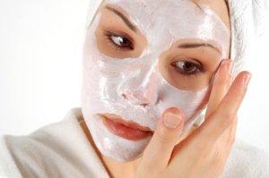 ingredienti, tipologie e proprietà della maschera idratante