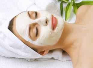 guida alla scelta della migliore maschera per il viso