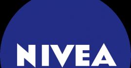 descrizione prodotti ed ingredienti Nivea