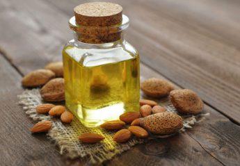 benefici ed utilizzi dell'olio di mandorla