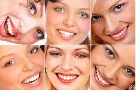 come individuare il proprio tipo di pelle