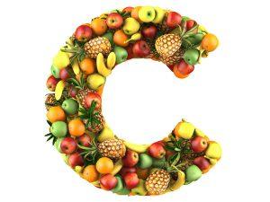 descrizione uso e migliori trattamenti alla vitamina c