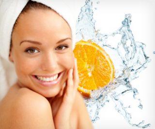proprietà ed utilizzi della vitamina c