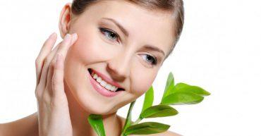 riconoscere e scegliere in base agli ingredienti la migliore crema bio