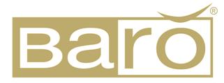 recensione azienda Barò Cosmetics
