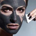recensione completa sulla maschera magnetica