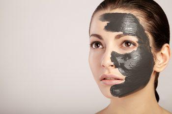utilizzo e benefici della maschera magnetica