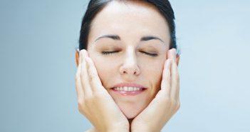 risultati della crema antirughe vitaldermax
