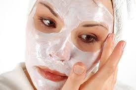 proprietà, utilizzi e migliore maschera viso antirughe